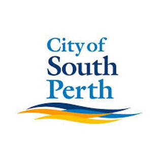 City of South Perth.jpg