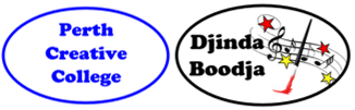 PCC & DB Logo.png