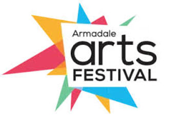 Armadale Arts Festival.jpg