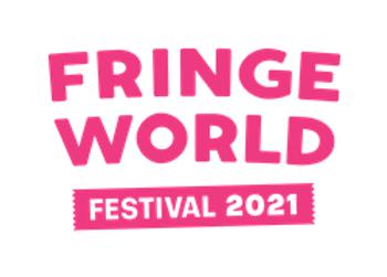 Fringe World 2021.png