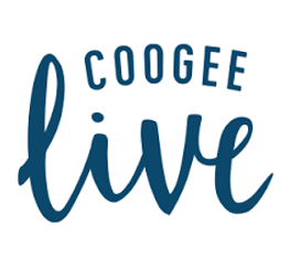 Coogee Live 3 2021.png