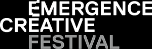 Emergence Creative Festival.png