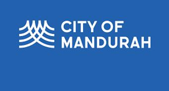 City of Mandurah.png
