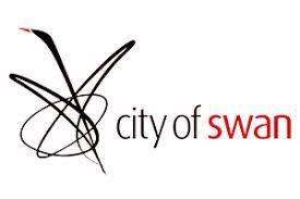 City of Swan logo.jfif