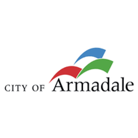 City of Armadale.png