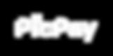 picpay-logo-1_edited.png