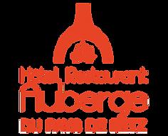 logo-auberge-du-pays-de-Retz-256x208.png