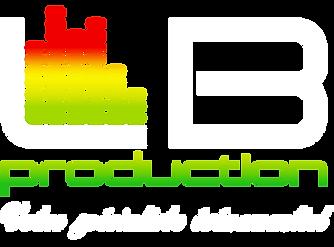 LB Organisation