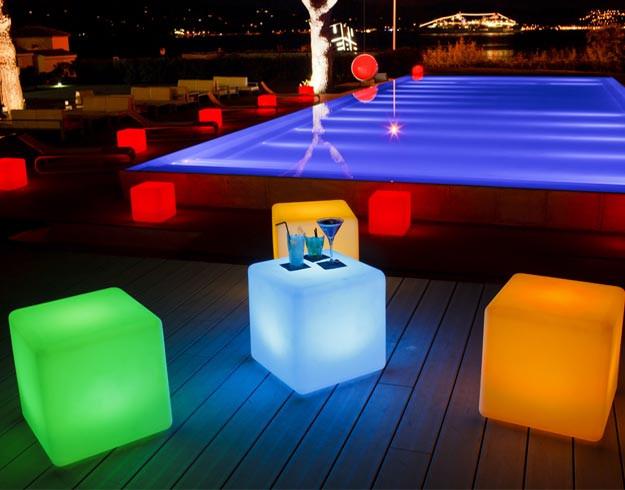 cube-big.jpg