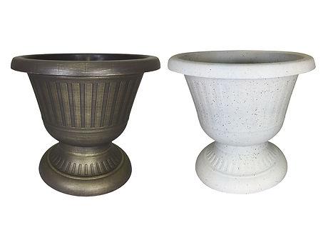 hdsnew_0004_14IN Urn Mason Stone copy.jpg