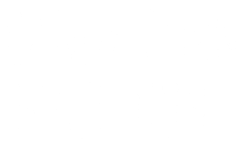 candy corn maze hunt.png