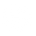 HYDRANGEA ICON.png