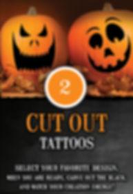 cutout tattoos.jpg