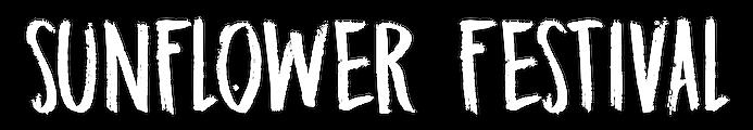 sunflower festival logo.png