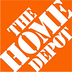 765px-TheHomeDepot.svg.png