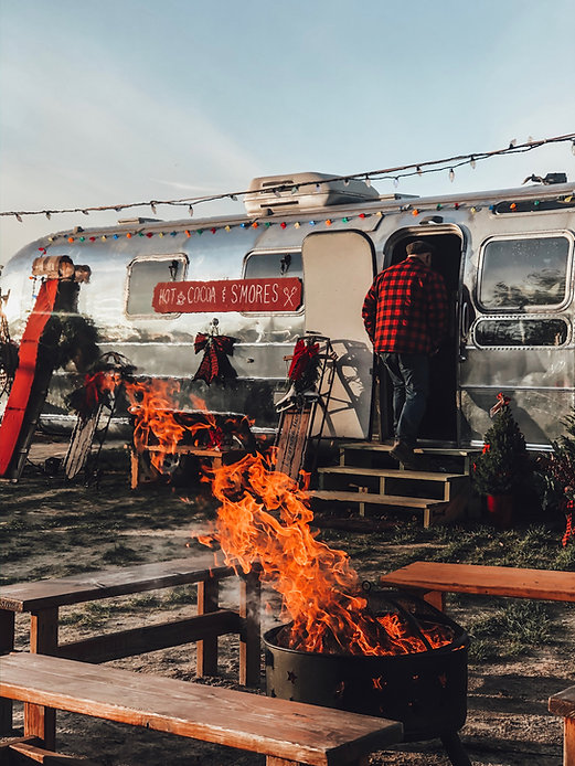 waterdrinker airstream fire photo.JPG