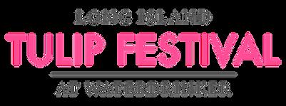 tulip fest logo.png
