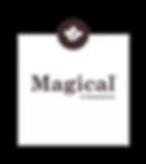 magical logo copy.png