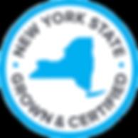 nys_logo_transparent.png