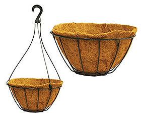 cocobaskets.jpg