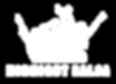 midnightsalsa logo.png