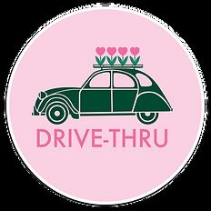 drive thru logo.png