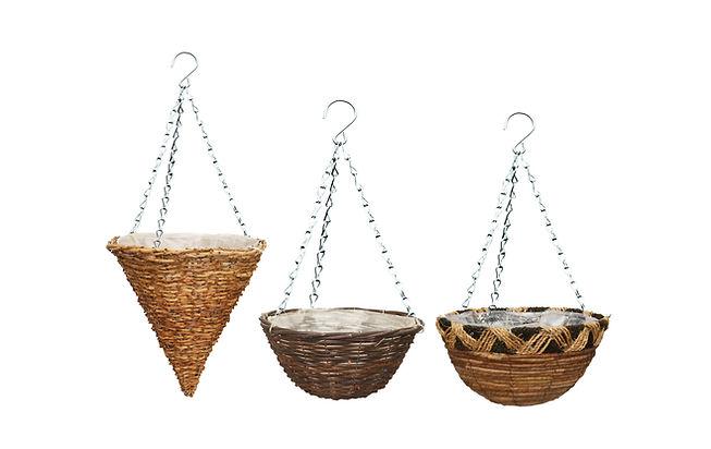 naturalbaskets.jpg