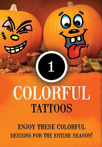 colorful tattoos.jpg