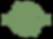 hydrangeas.comlogogreen.png