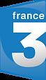 France3-logo-175x300.png