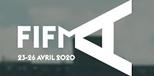 Capture d'écran 2020-02-19 à 11.19.37.