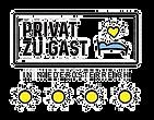 privat-zu-gast-logo_edited.png