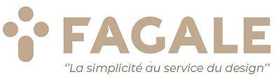 Fagale logo.jpg
