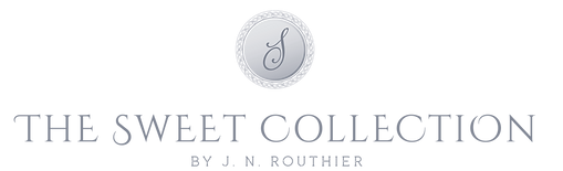 Sweet-collection_logo_GRAY.png