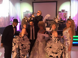 M.Botsman, DJ Legacy, Alberto, Ilia Gruzdev, Tea's Entertainment&Dinara.jpg