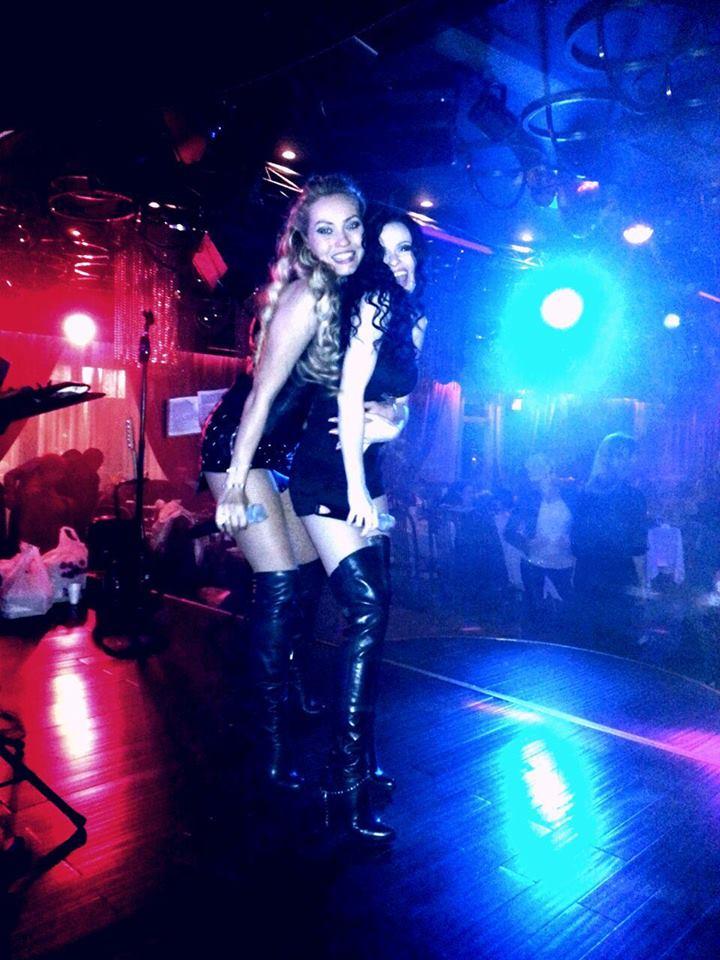 Dinara&Mia@Passage Palace, NY.jpg