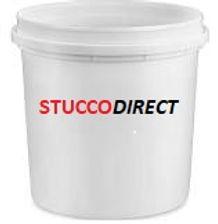 bucketsd.jpg