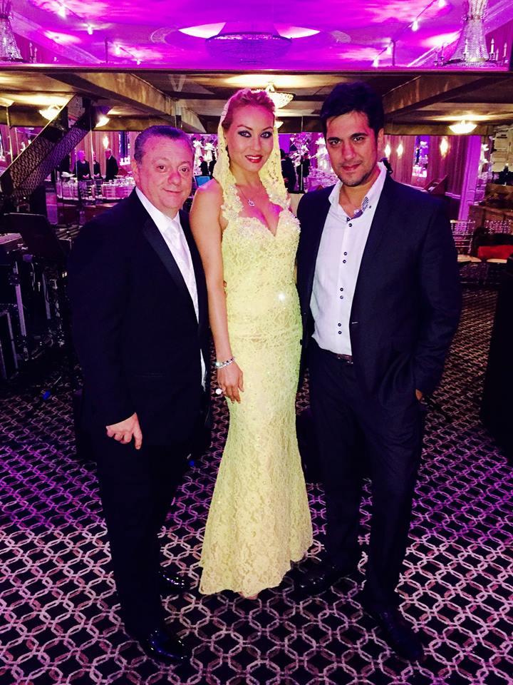 Dinara_MBotsman_DJ Legacy_Wedding@Riviera Catering