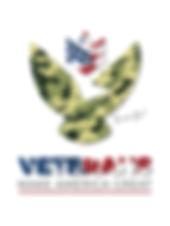 Veterans-2018-01.png
