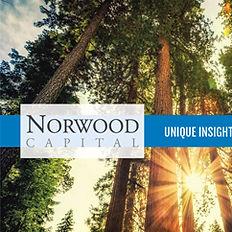 Norwood Capital Marin