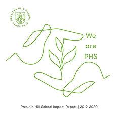PHS-2020AR.jpg