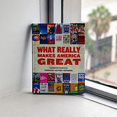 What_Really_Makes_America_Great_Book_Cre