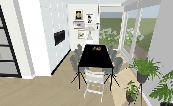 Keuken 6 visgraat.jpg
