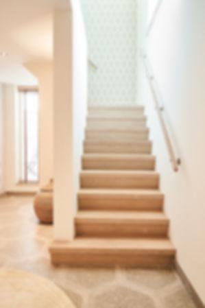 Villa Bergen - MaeN interiors Amsterdam Martijn Ensink