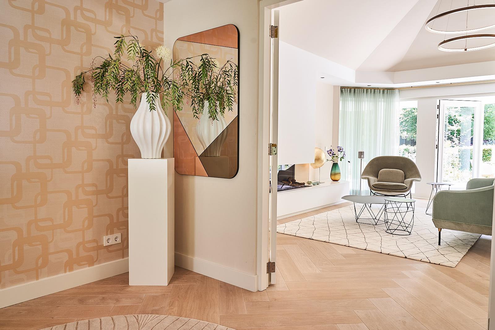 Villa Bergen - MaeN interiors 63.jpg