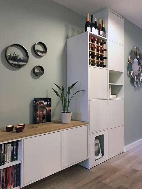 MaeN interiors - WBG 23.JPG