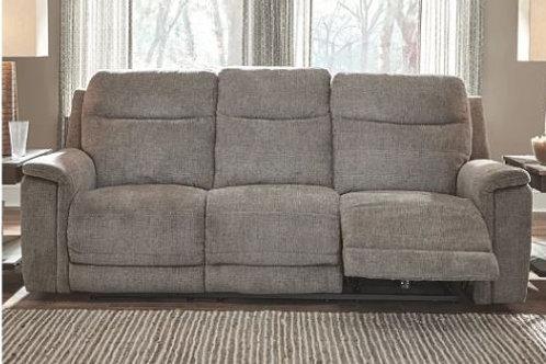 Mouttrie Power Reclining Sofa