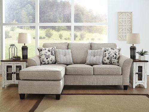Abney Sofa Chaise