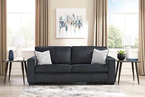 Altari Sofa - Slate