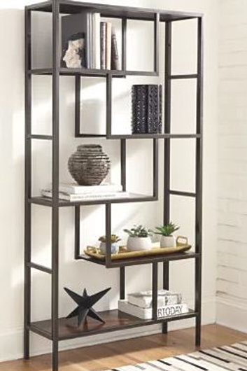 Frankwell Bookcase